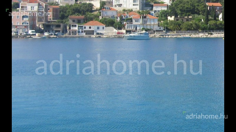 Rogoznica – Excellent apartment in the center