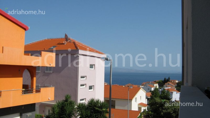 Čiovo – Furnished apartment with excellent arrangement