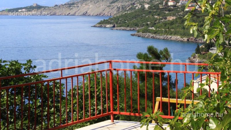 Zakosa – Discount! House close to Senj