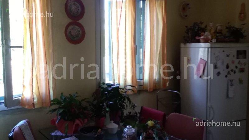 Zoretići – Emeletes családi ház Čavle közelében