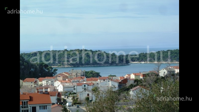 Island of Rab - Amazingly cheap building plot